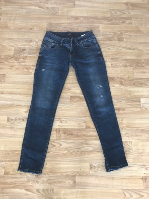 Jeans LTB