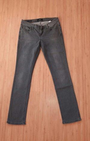 Jeans LTB Gr. 29/32
