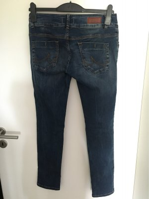 Jeans LTB MOLLY