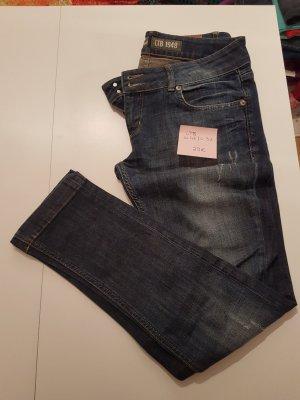 Jeans LTB neuwertig