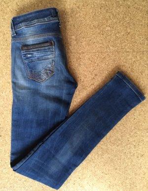 Jeans LTB Slim Corine 27/34
