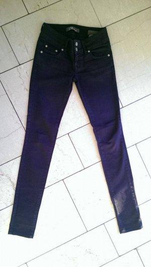 Jeans LTB - W24