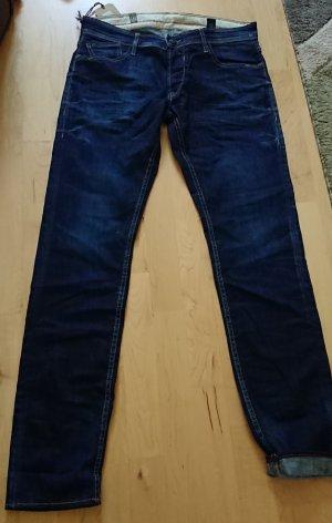 Jeans LTC