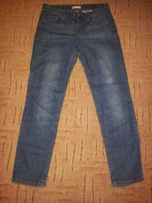 Jeans Mac Blue Jeans Gr. 36