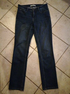 Jeans MAC , Gr. 38