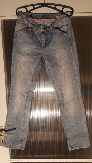 Jeans - MAC Jeans - vintage