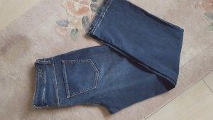 "Jeans Mac ""Melanie"""