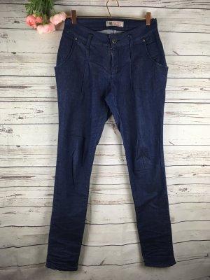 Jeans Madonna selten getragen guter Zustand