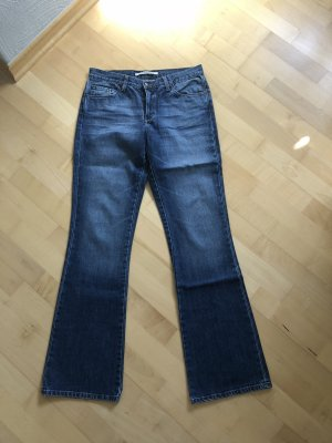 Jeans, Maic, Größe 30/34, wie neu