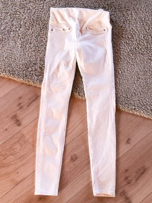 Jeans Mama H&M Gr. 38