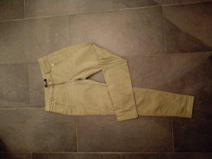 Jeans Mango Basic