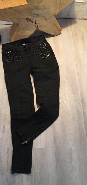 Jeans *Mango* Gr. 34