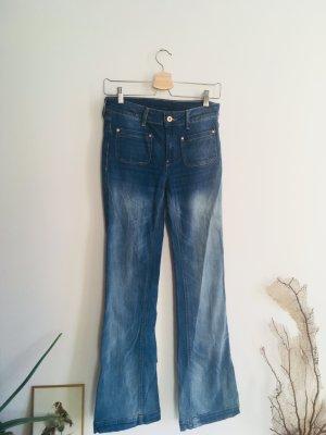 Jeans ** Mango ** Gr.36