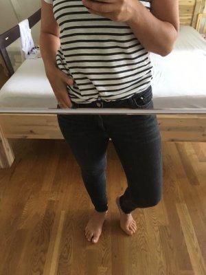 Jeans Mango gr 38
