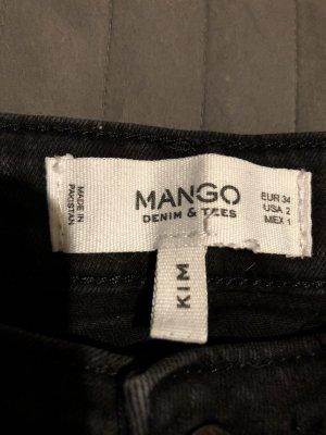 "Jeans Mango ""Kim"""