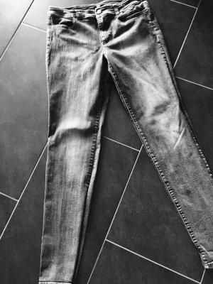 Jeans Marc Cain Gr. 36 38 N2