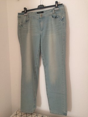 Jeans | Marc Cain | N6