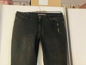 Jeans Marco O Polo Röhrenjeans