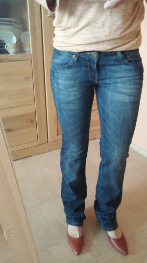 Jeans , Marke Cross W26 L32
