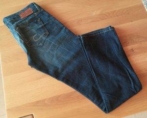 Jeans , Marke Cross W26 L32