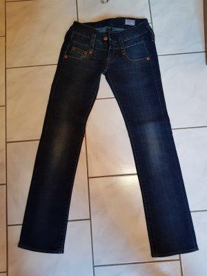 Jeans - Marke Herrlicher