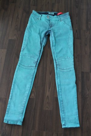 Jeans Marke MET, gr.25