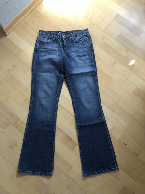 Jeans, Mavi, Größe 30/34, wie neu