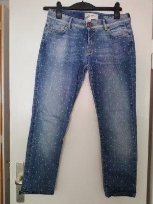 Jeans MaxMara Weekend Gr. 36