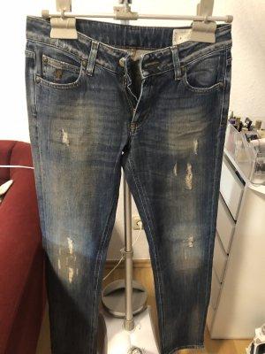 Jeans Mcs
