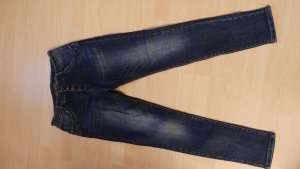 Jeans Melly&Co Gr. M