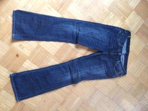 Jeans Meltin Pot Nicole Gr. 32/32