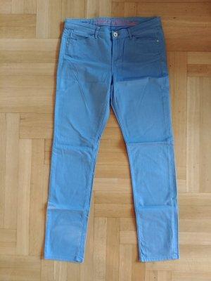Jeans MEXX mittelblau W30/L33