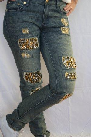 Jeans- Michael Kors