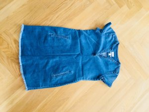 ** Jeans Mini Kleid Esprit NEU!!! **
