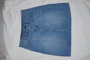 Jeans Mini Rock von Pepe Jeans in Größe 36