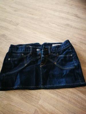 Jeans Mini von Freesoul