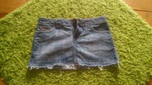 Jeans Mini von TRF in der Größe 28 (S)