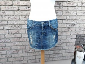 Jeans Minirock von Guess