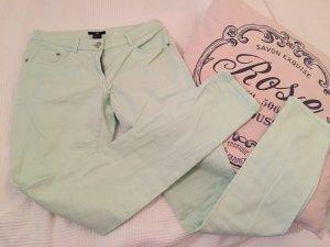 Jeans mint superskinny
