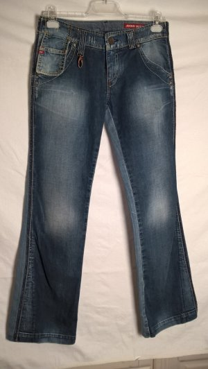 Jeans miss sixty 29/34