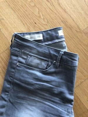 Jeans Miss Sixty - 36