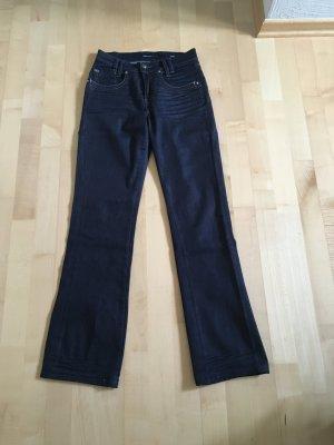 Jeans, Miss Sixty, Größe 28