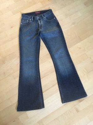 Jeans, Miss Sixty, Größe 30, top Zustand