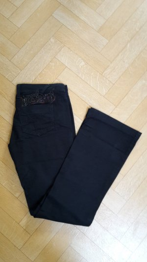 """Jeans Miss Sixty """"New Tommy"""" Gr. 31"""