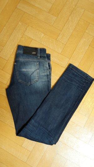 "Jeans Miss Sixty ""Pixie"" Gr. 31"