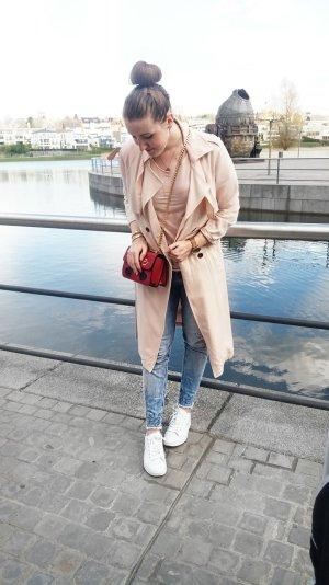Jeans mit fransigem Saum von ATT Jeans in Größe 38 - nagelneu!