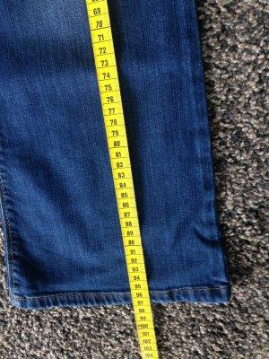 Jeans mit Schlag von Brax