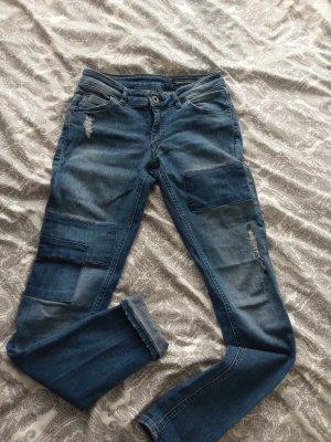 Jeans MOP