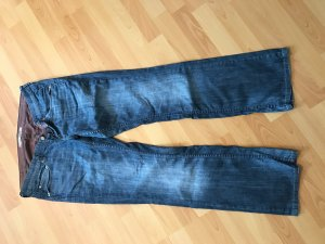 Jeans Mustang TYRA 3572