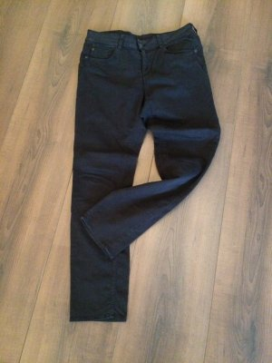 Jeans Naille